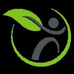 mobilni logo